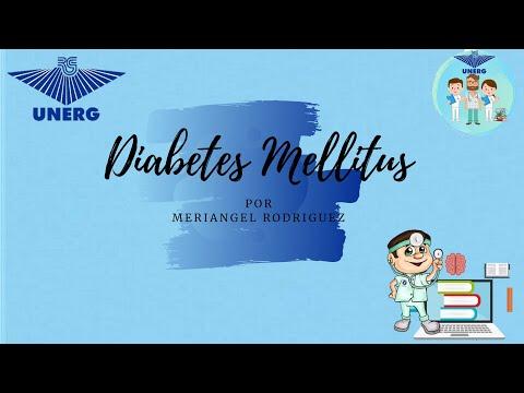 diabetes-mellitus.-(1)