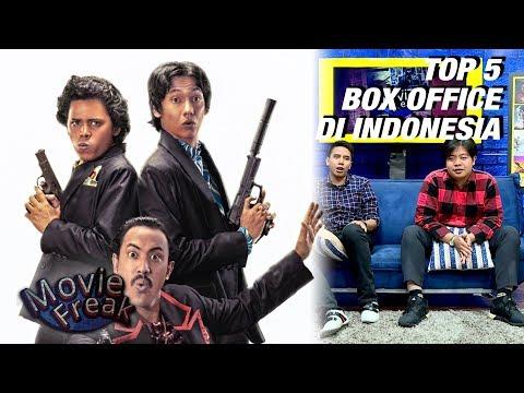peringkat-penonton-17-september-2019-|-top-5-box-office-|-movie-freak