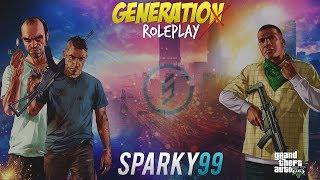 Download lagu GTAV | DSP Amrender Bahubali | GenerationX Roleplay | type instagram