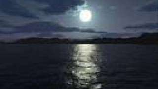 Beethoven-Moonlight Sonata (Mvt. 1) - Stafaband