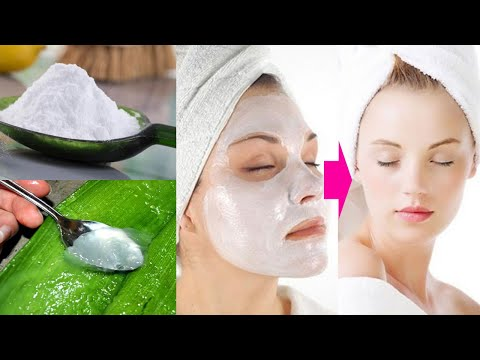 skin-whitening-rice-flour-face-pack-|-get-clear-&-glowing-skin-in-just-15-days!