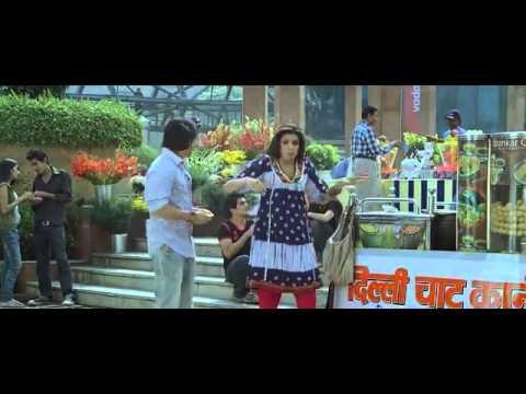 Chor Bazari   Love Aaj Kal 2009  HD   BluRay  Music Videos   YouTube