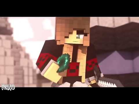 TOP 5 MINECRAFT INTRO Бесплатно