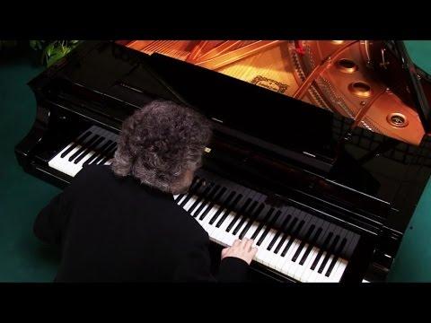 François Frédéric Guy - Les Sonates de Beethoven