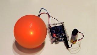 видео Все о светодиодах | применение светодиодов, преимущества светодиодов, характеристики светодиодов