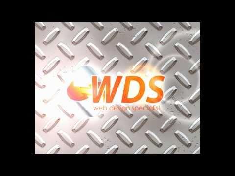 Web Design Durban, Kwazulu Natal South Africa