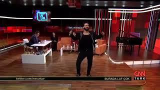 АЗИС - Сен тропе / AZIS  - Sen trope , new look , dance