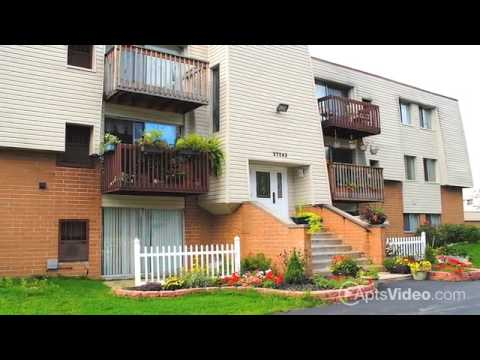 Westown Gardens Apartments in Westlake, OH - ForRent.com ...