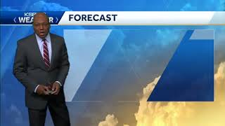 Let the Warming Begin Subscribe to KSBW on YouTube now for more: ht...