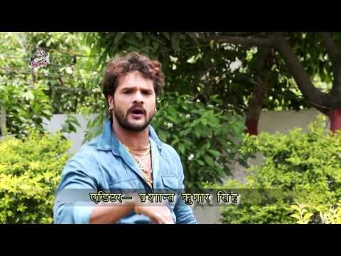Full HD || Khesari Lal Yadav || Palang Kare Choy Choy || Latest Super Hit Video 2017