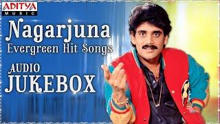 nagarjuna-evergreen-hit-songs-jukebox