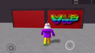Roblox glitch how to get points without buying VIPs!!