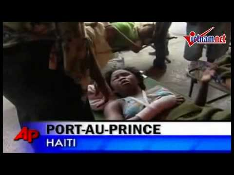 Dong Dat Haiti.flv