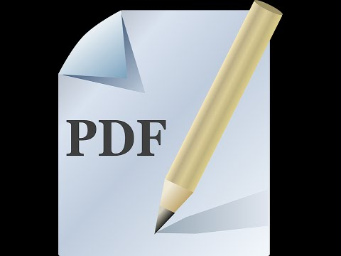 How to make multiple jpegs into one pdf mac