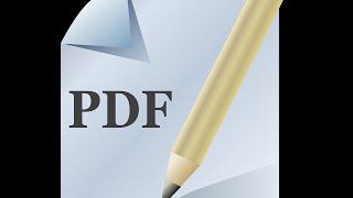 How Convert Jpg Pdf Mac