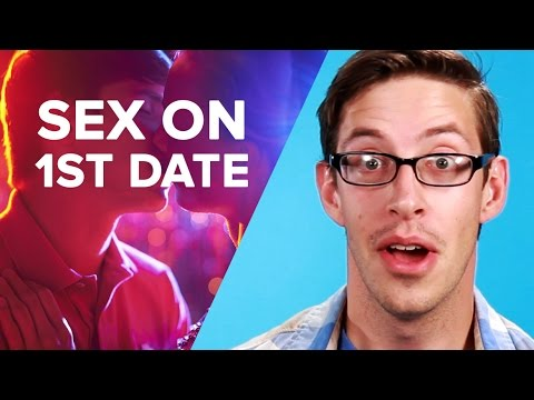 GAY SEX AND DATING