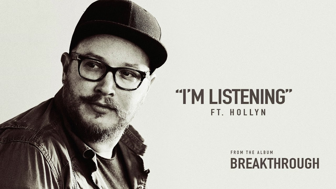 chris-mcclarney-i-m-listening-ft-hollyn-audio-only-jesus-culture