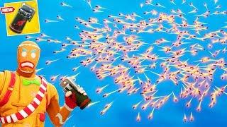 creating-infinite-airstrikes-2000-rockets