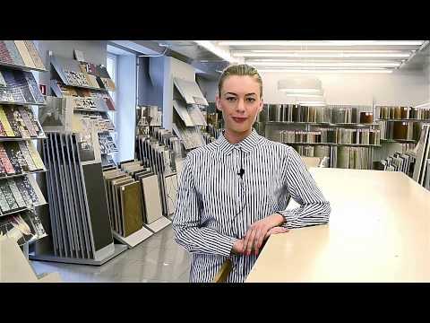 - металлическая мебель - производство и продажа