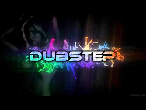 Best Dubstep Mix 2012 Drumstep - 100% Best Hard Drops (Theory of Light Mix 2012)