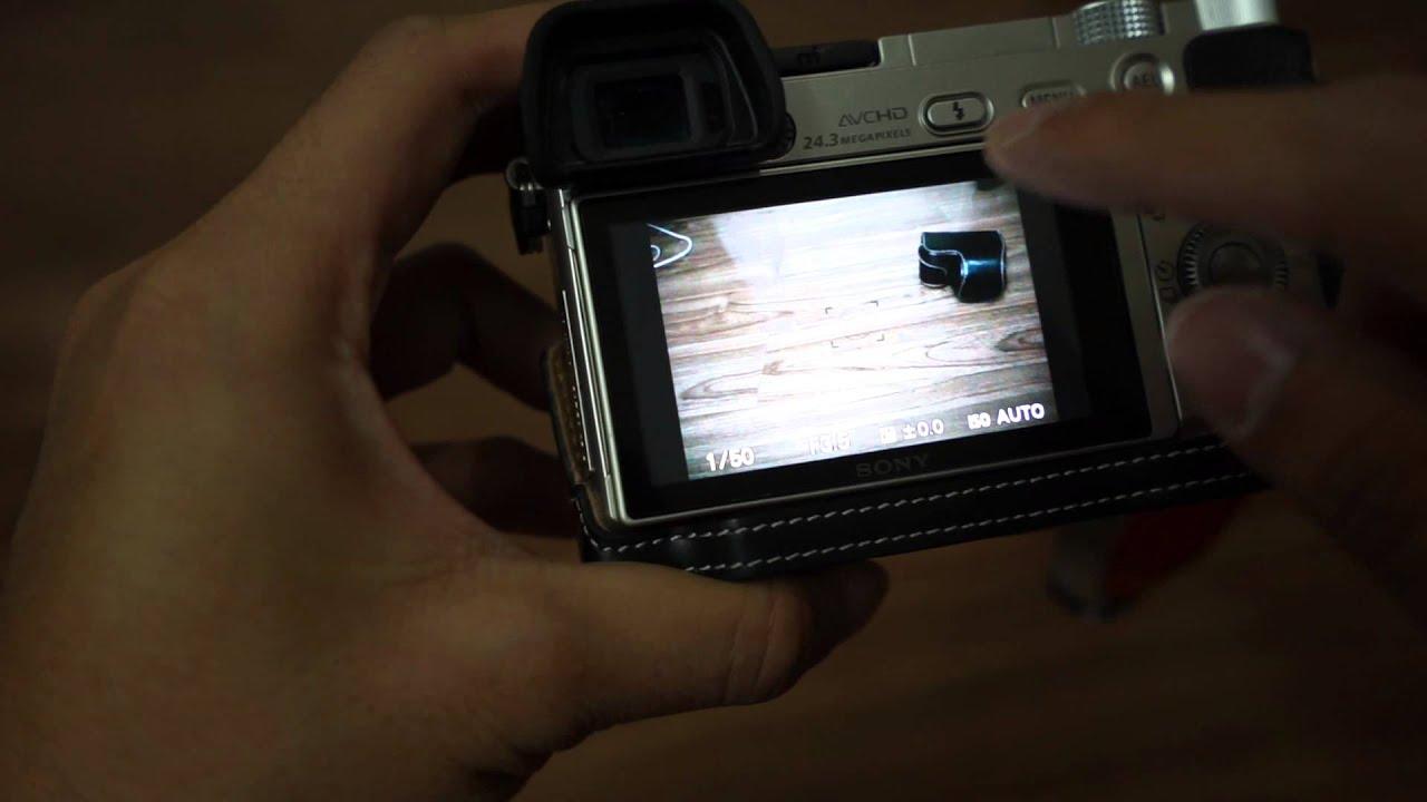 Kết quả hình ảnh cho đo sáng máy ảnh