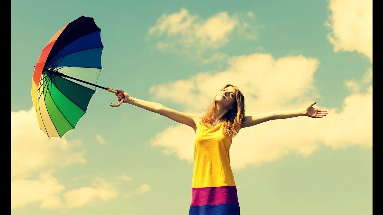 ► Musica de Orquestras ALEGRE-Relajante-POSITIVA-Feliz para Empezar un Dia, Trabajar, Estudiar