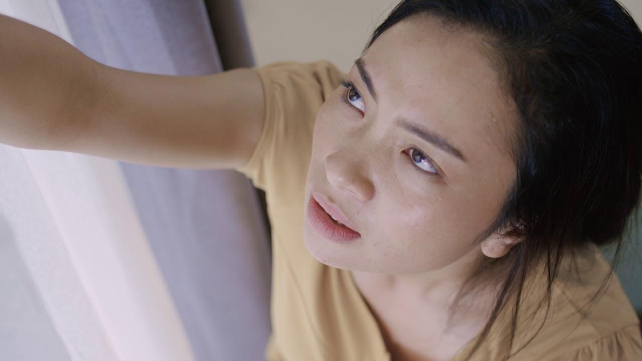 [Phim ngắn] Xin lỗi con dâu -PN012