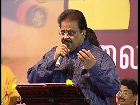 Madai Thiranthu by S.P.B in GANESH KIRUPA Best Light Music Orchestra in Chennai