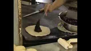 На День города в Рыбинске испекут гигантский пирог