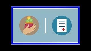 видео Платная медицина: как избежать обмана?