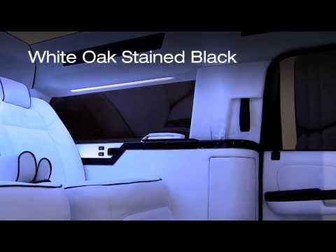 WWW.BIG-LIMOS.COM CEO JET EDITION SUV CONVERSION (WHITE) 714-330-6705