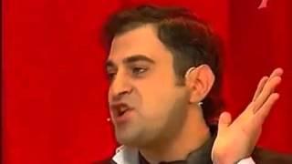 comedy club ukraine 20)   гарик мартиросян и харламов