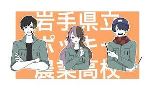 【Apex Legends】CRかっぷカスタムよっかめ!! #ポキ農WIN【ぶいすぽっ!/橘ひなの】