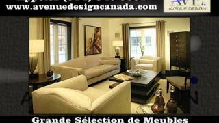 Design D'interieur A Montreal Qc   Avenue Design