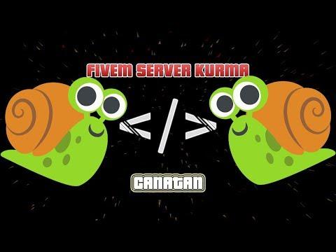FiveM ESX Server tagged videos | Midnight News