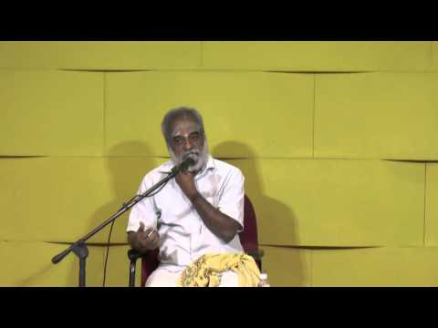 Introduction to Saiva Siddhantham-By Sathguru
