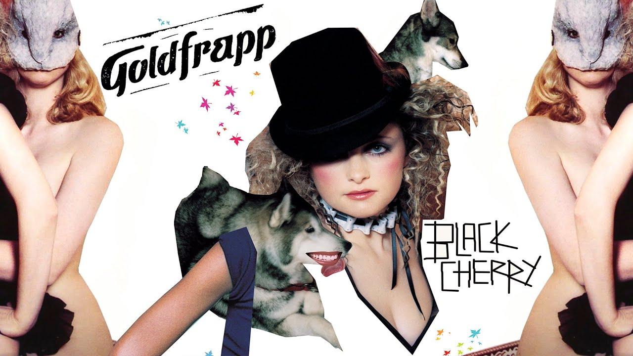 goldfrapp-05-deep-honey-ellen-ripley