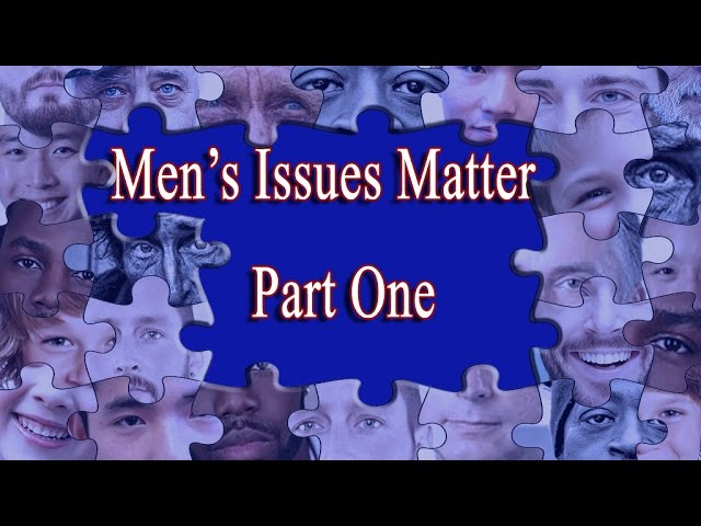 late mens issues matter - 640×480