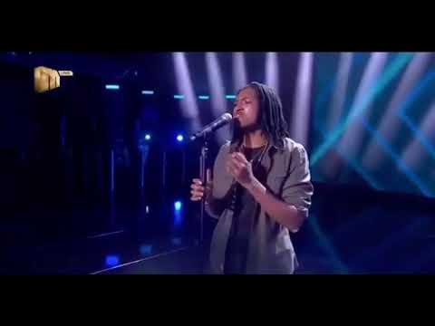 Download Idols SA S16 performance: Qhawe