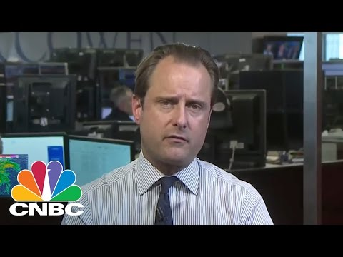 Trading Emerging Markets | Trading Nation | CNBC