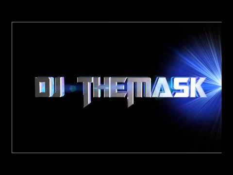 The Chainsmokers #Selfie (Dj TheMask Clubmix)