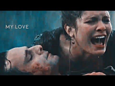 » Elisa & Fabrizio (my love, leave yourself behind...) letöltés