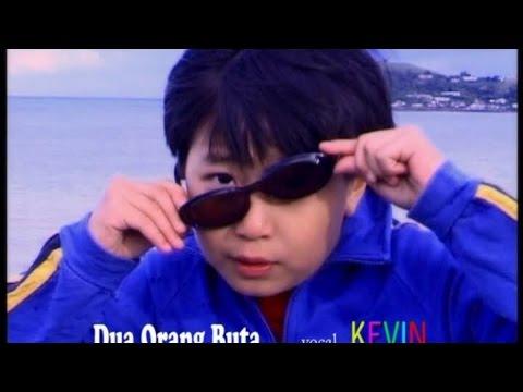 Kevin & Karyn - Dua Orang Buta (Official Music Video)