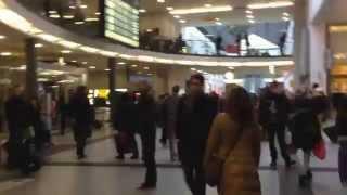 ЖД вокзал в Германии (Нюрнберг)(В этом видео вы увидите обычный ЖД вокзал в Германии. Подписывайтесь на канал., 2015-03-13T19:03:58.000Z)
