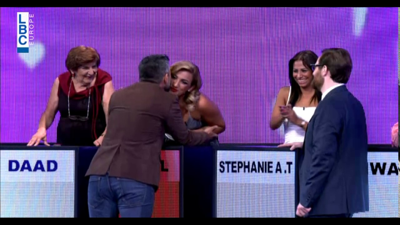 Take me out - Casting Promo - YouTube