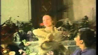 Circle Of Passion Trailer 1997