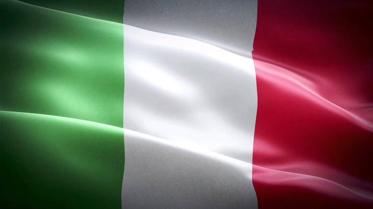 Названия макарон по итальянски с фото правильно