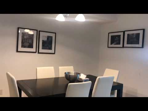 612 City Stay Toronto Furnished Apartments