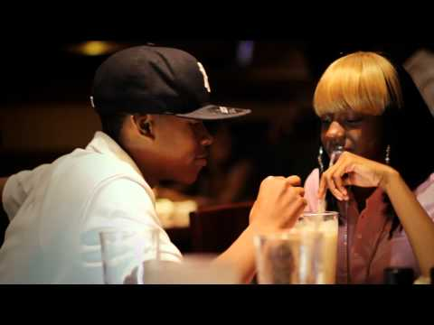 Papoose-ft FlyNate- Boo'd_Up