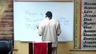 Judgement of YAHWEH(TRUE NEWS)